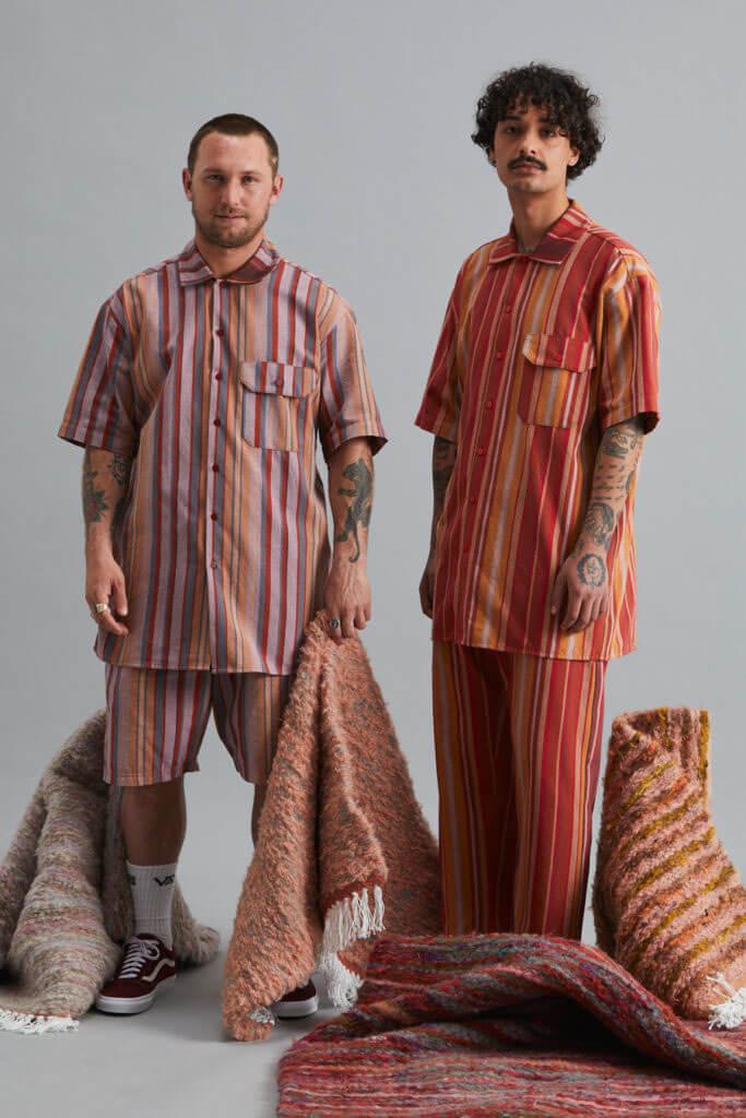 Nolusizo Weavers